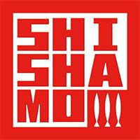 SHISHAMO BEST (初回限定盤 CD+タオル+ブックレット)