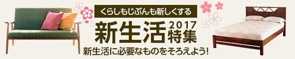 新生活キャンペーン(ホームライム)