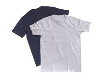 メンズ Tシャツ・カットソー