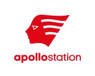 apollostation