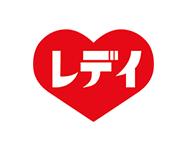 くすりのレデイ・メディコ21