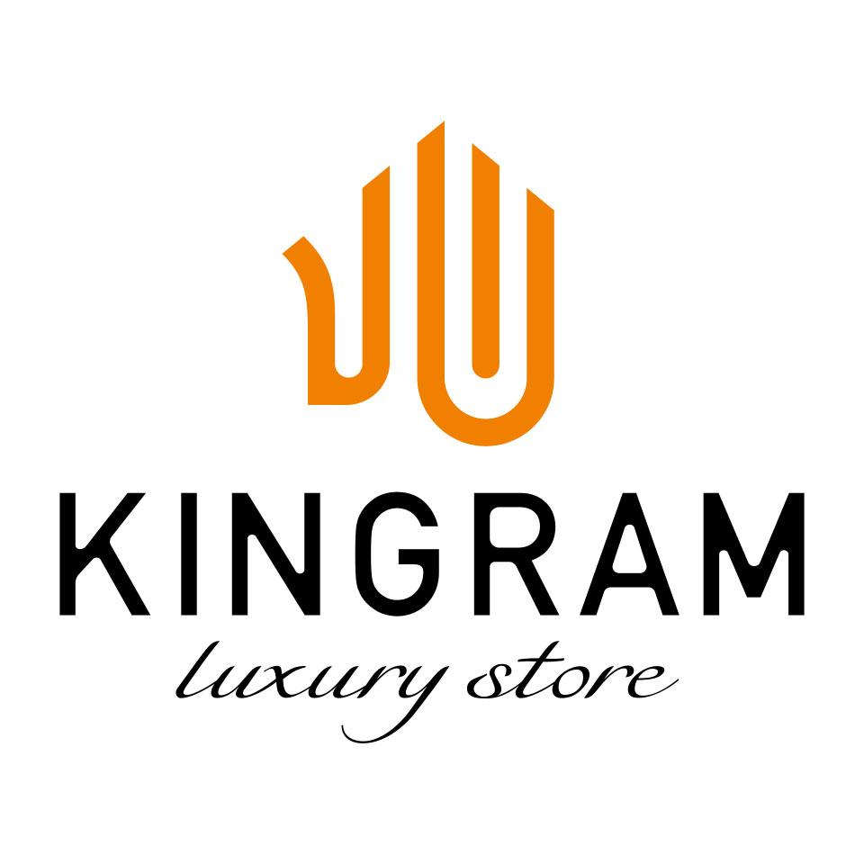 kingram