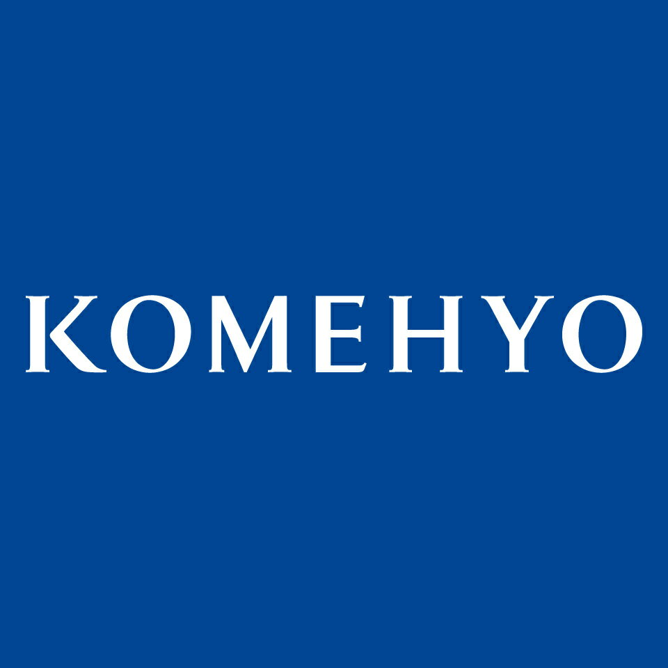 komehyo-online