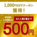 【ダイエッター必見】大人気!フォルスコリが500円!! _0109