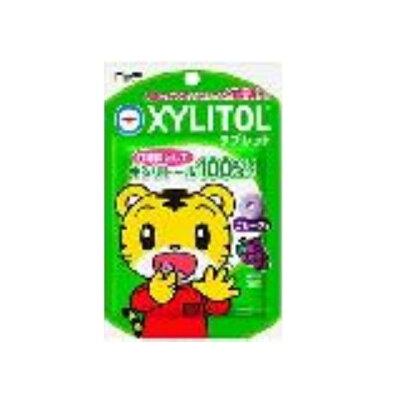 ロッテ キシリトール タブレット 30g