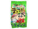 オリオン クレヨンしんちゃん チョコビ 8g