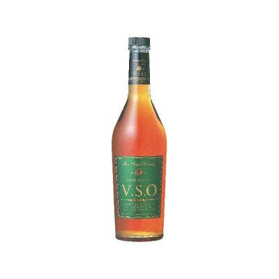 キリンビール キリン ブランデー V.S.O