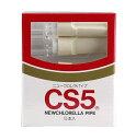 シーエス ニュークロレラパイプ CS5    5本