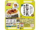 味の素 味の素冷凍食品 AJIおにぎり丸 豚の生姜焼き 4