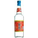 菊之露 30度 乙 三合瓶 600ml