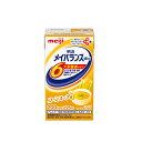 明治 メイバランス Mini L (コーンスープ味) 125ml
