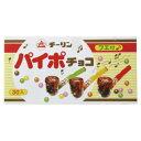 チーリン製菓 パイポチョコ 6.5g