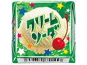 チロルチョコ クリームソーダ 1個