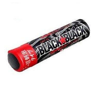 ロッテ ブラックブラックタブレット ストロングタイプ 32g