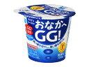 タカナシ おなかへGG 100g