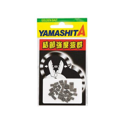 ヤマシタ YAMASHITA LPダルマクリップ 3N LDK3N