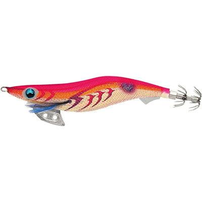 ヤマリア エギ王K 3.5号Sシャロー 003 ローズゴールド