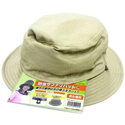 ディック・防虫サファリ・DP-5501