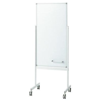 アール・エフ・ヤマカワ 片面ホワイトボード案内板 Z-SHWB-6012ASWH 商品コード:829199