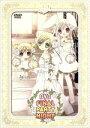 FINAL☆PARTY☆NIGHT/DVD/BRDV-0023