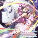 カレイドスタードラマCD サウンドイリュージョン Vol.4 「明日のすごいカレイドスター・ウィンディステージ」/CD/BRCA-5004