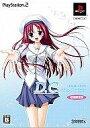 PS2限D.C.~ダカーポ~the Origin初
