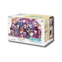 うたの☆プリンスさまっ♪ All Star(初回限定 Super Shining Smile BOX)/PSP/PBGP0102/C 15才以上対象