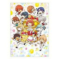 うたの☆プリンスさまっ♪ MUSIC3 初回限定ウキウキBOX/Vita/PBGP0109/B 12才以上対象