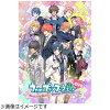 うたの☆プリンスさまっ♪ Amazing Aria&Sweet Serenade LOVE Premium Princess BOX/Vita/PBGP0116/C 15才以上対象