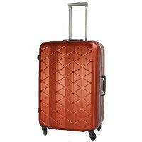 サンコー スーツケース Lサイズ ライト MGC1-63 63cm