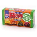 亀田の柿の種  類 入 旨チーズ 餃子風味 焼ねぎ 梅しそ