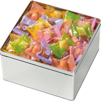 亀田製菓 おもちだま 10035