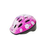 PALMY パルミーキッズヘルメット P-MV12