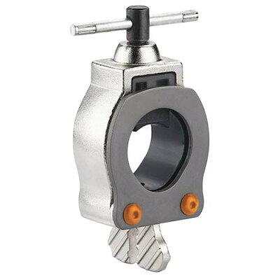アイスツール IceToolz 16G1 チューブ切断ガイド 152-10022 ブラック/シルバー