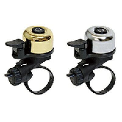 扇工業 OH-1100 フリーバンドベル 真鍮 ゴールド 455-00171