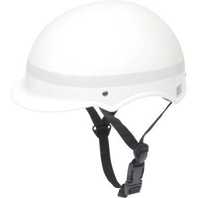 大洋プラスチックス工業所 TY2-S TY2ヘルメット S 213-00021 ホワイト