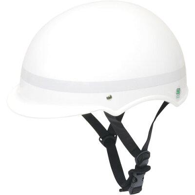 大洋プラスチックス工業所 TY2-M TY2ヘルメット M 213-00022 ホワイト