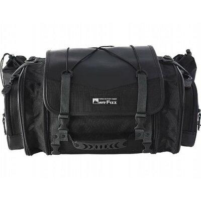タナックス MFK-100 ミニフィールドシートバッグ ブラック