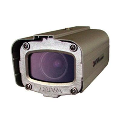 屋外用ダミーカメラ SE-7200D ダイワインダストリー (DAIWA) (ブラケットBR03付属)