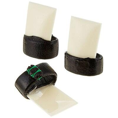 ゼンオン 筝爪(学校教育用)プラスチックケース入り ZEN-ON KT-11