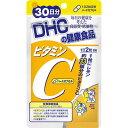 DHC ビタミンC HC 30ニチ2166