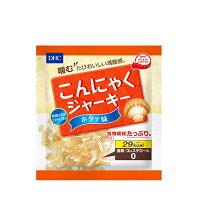 DHC こんにゃくジャーキー ホタテ味(12g)