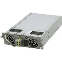 アライドテレシス AT-PWR250-80-Z1 電源ユニット 0775RZ1