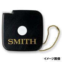 スミス SMITH LTD スミスメジャー ブラック