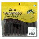 ゲーリーヤマモト(Gary YAMAMOTO) ファットイカ(FAT IKA) 331 07564743