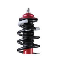 TANABE 車高調キット サステックプロ CR トヨタ アルファード AGH30W CRGH30WK