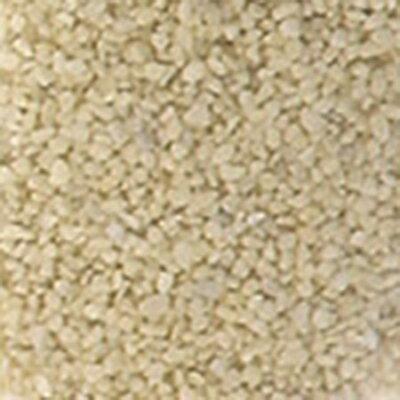 LEO/固まるカラ-サンド300g シャンパン 46/固まるカラ-サンド300g