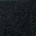 LEO/ファインサンド3L ブラック 75/ファインサンド3L