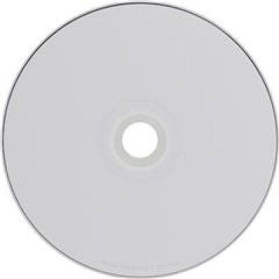 録画DVD-R 50枚 GH-DVDRCB50