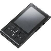 GREEN HOUSE GH-YMP16-GM ガンメタ MP3プレーヤー